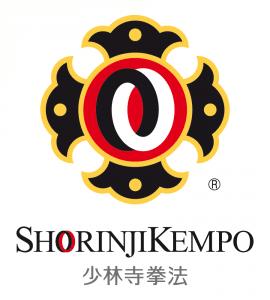 Shorinji Kempo's symbol (soen) & logotyp