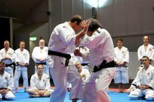Aosaka + Didier